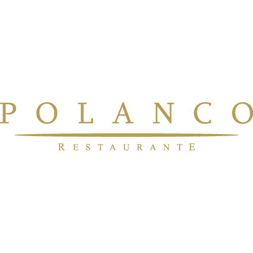 Logo: POLANCO