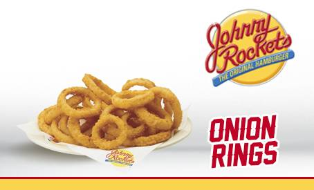 JOHNNY ROCKETS 4