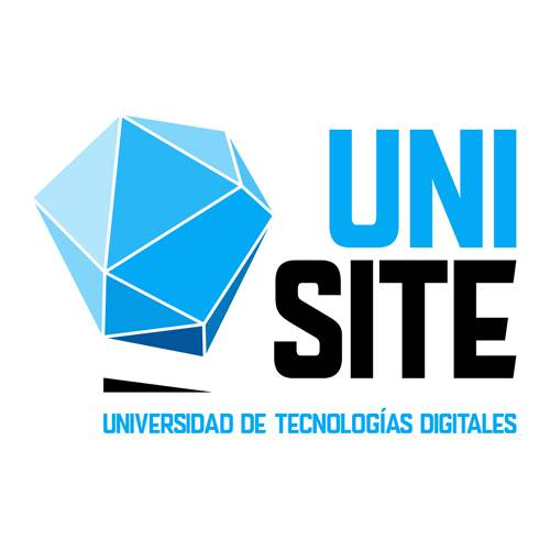 Logo: UNIVERSIDAD UNISITE