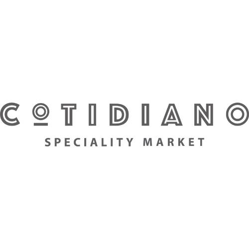 logo COTIDIANO