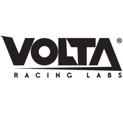 Logo: VOLTA RACING LABS