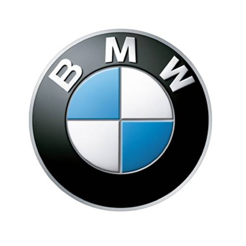 logo BMW AUTOKAM GERMANIA